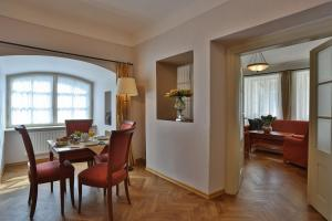 Appia Hotel Residences (37 of 60)