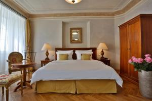 Appia Hotel Residences (18 of 60)