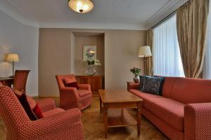Appia Hotel Residences (17 of 60)