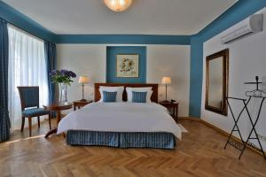 Appia Hotel Residences (16 of 60)