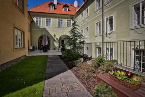 Appia Hotel Residences (14 of 60)