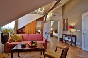 Appia Hotel Residences (13 of 60)