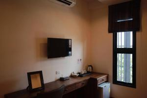 Ten Boutique House, Pensionen  Chiang Mai - big - 22