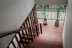 Ten Boutique House, Pensionen  Chiang Mai - big - 45