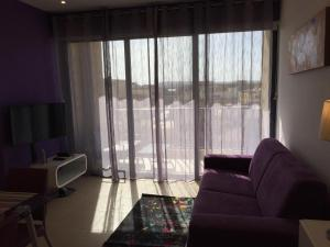 Bedzzz Airport Apartments, Апартаменты  Kirkop - big - 7