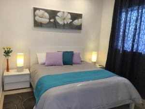 Bedzzz Airport Apartments, Апартаменты  Kirkop - big - 9