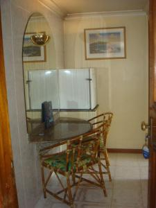 Motel Comodoro (Adult Only)