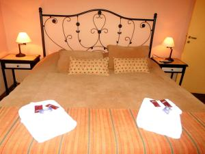 Special Offer - Double Room - 2 Days 1 Night