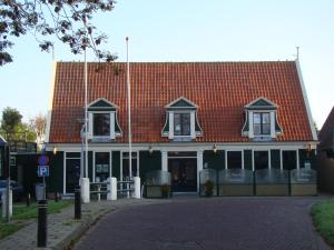 Photo of B&B Het Lepelaarsnest