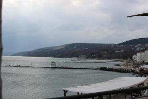 Balchik View Apartments, Appartamenti  Balchik - big - 23