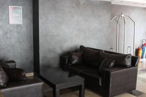 Balchik View Apartments, Appartamenti  Balchik - big - 27