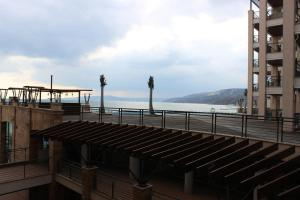 Balchik View Apartments, Appartamenti  Balchik - big - 30