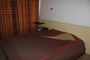 Balchik View Apartments, Appartamenti  Balchik - big - 33