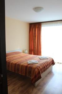 Balchik View Apartments, Appartamenti  Balchik - big - 37