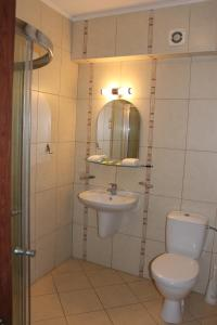 Balchik View Apartments, Appartamenti  Balchik - big - 38