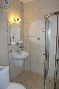 Balchik View Apartments, Appartamenti  Balchik - big - 39