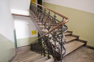 Kazimierz - Comfortable Apartment, Apartmány  Krakov - big - 13