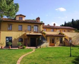 Photo of Agriturismo Bellavista