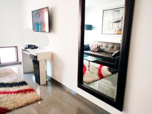 One-Bedroom Apartment - Calle Varela 356