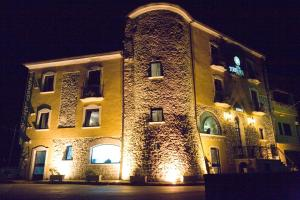 Photo of Hotel Villa Torre Antica