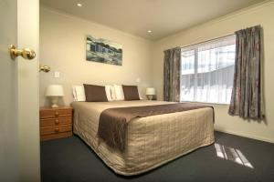 Aldan Lodge Motel, Motels  Picton - big - 8