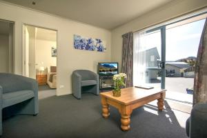 Aldan Lodge Motel, Motels  Picton - big - 6