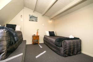 Aldan Lodge Motel, Motels  Picton - big - 12