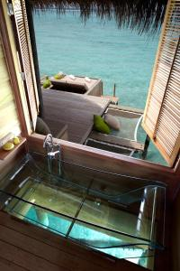 Six Senses Laamu (20 of 68)