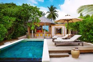 Six Senses Laamu (6 of 68)