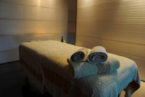 Vivere Suites & Rooms (35 of 60)