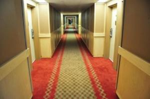 Photo of Red Carpet Inn And Suites   Sudbury