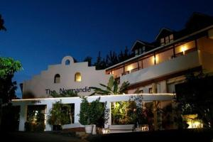 Photo of Hotel Normandie Limited
