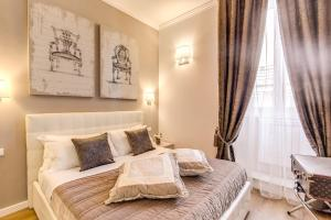 Bed and Breakfast Sweet Stay In Rome, Rome