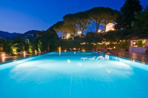 Hotel Giordano, Hotely  Ravello - big - 1