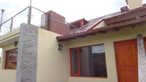 Two-Bedroom Bungalow (8 Adults) Duplex