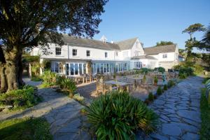 Talland Bay Hotel (5 of 62)