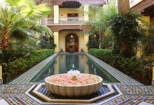 Riad Al Moussika (17 of 26)
