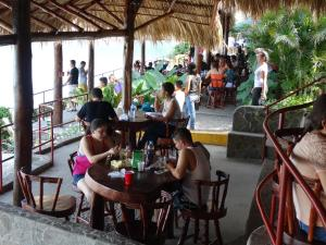 Apoyo Resort - 72 of 149