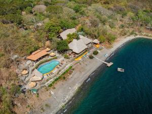 Apoyo Resort - 97 of 149
