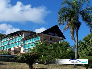 Photo of Tahiti Airport Motel