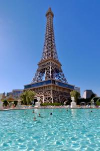 Paris Las Vegas Hotel & Casino (4 of 39)