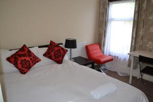 GG Guesthouse in London, Greater London, England
