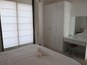 Self Catering Apartment /Room 6