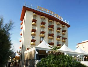 Photo of Hotel Montecarlo