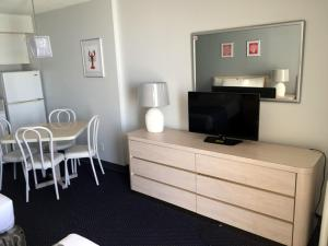 Deluxe Double Room with Sea View - E8