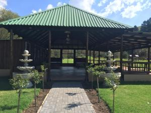 Gooderson Drakensberg Gardens Golf and Spa Resort, Resorts  Drakensberg Garden - big - 46
