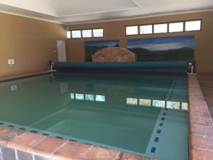 Gooderson Drakensberg Gardens Golf and Spa Resort, Resorts  Drakensberg Garden - big - 38