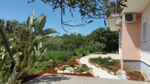 Olive Apartments, Appartamenti  Ugljan - big - 59