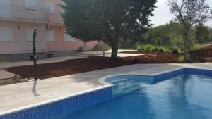 Olive Apartments, Appartamenti  Ugljan - big - 57