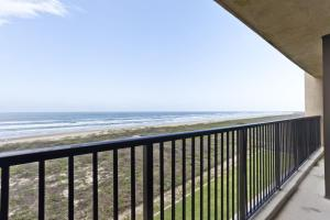 Apartment with Sea View #12